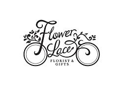 Flower Lace Florist & Gifts (PG0320013-U)